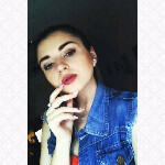 @anna-sidorova-95