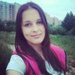 @kunavich-diana