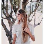 @arina-maraeva
