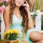 @miss-galitzyna