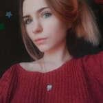 @sveta-kruglyakov