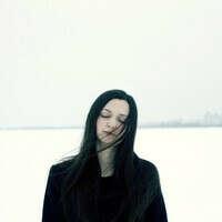nazarova-tamara5