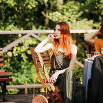 @julya-beloglazova