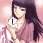@alesia-semenova2