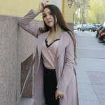 @anuta-kolosova-9