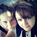 @lena-nekrasova-2