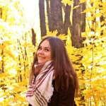 @alinamitryasova
