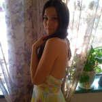 @darya-lysogor