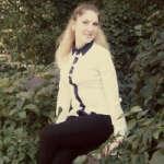 @lisa-nickolaewa1
