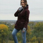 @k-zhigareva