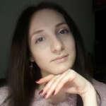 @TatyanaNikiforova