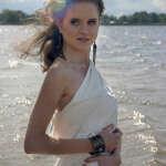 @svetlanaantonova