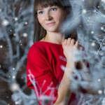 @mariya-pogodaeva