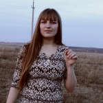 @yana-makarenko-9-1
