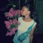 @karinaavtushenko