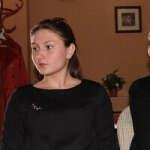 @ira-maslikova