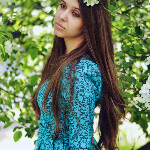 @anastasija-nosov