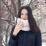 @polina-shekina