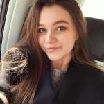 lirishka-alex