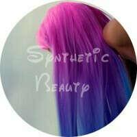 syntheticbeauty
