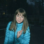 @anna-poltoran