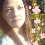 @anastasi.linda