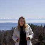 @kathrin-minaeva