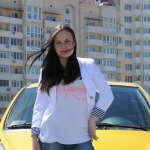 @alisa-korolenko