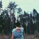 @ilyushkina-94