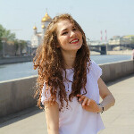 @klavka_morozova