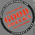@goodsdelka