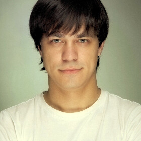 artemkorchagin