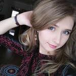 @veres-nastya