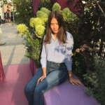 @verunya-volkova