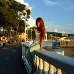 @nastasiya888fx