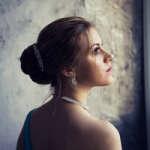 @mariya-reshetova