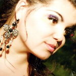 @svetlana-shirshk