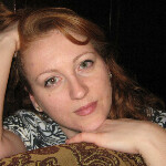 @sitnik-alenka