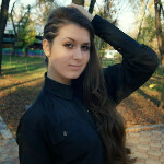 @orzhexovskaya201
