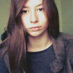 @galya-shymanska