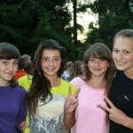 diana-lebedeva97