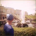 @dimitriyy-shapk