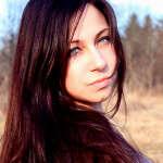@kulkova-eg