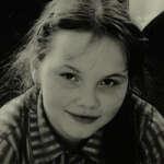 vterenteva1955