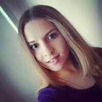 miroslava4