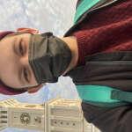 @arthur_sagidullin