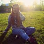 @miss-osetrowa