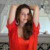 @anna-bogdana