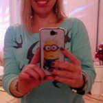 @anyuta-bubnova