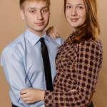 @lena-bogdanova99